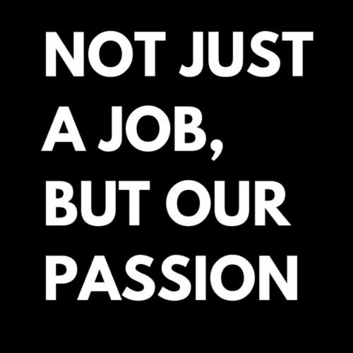 not+just+a+job-min