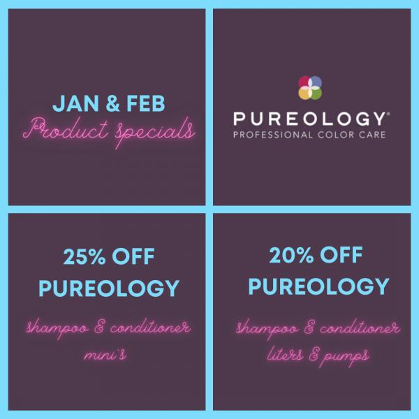 jan feb product specials 2021